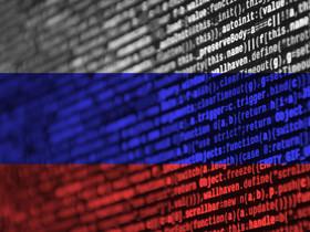Russia: le AI cattureranno i criminal hacker nella Runet.