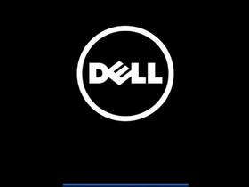 Dell aggiorna i driver di tutti i PC per una falla di sicurezza con severity 8.8.