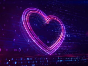 CryptoRom: una truffa romantica, ai fini di estorsione.