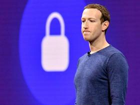 Facebook: un bug consentiva l'eliminazione dei video senza il consenso del proprietario.