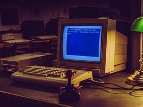 Commodore 64: corretto un bug dopo 40 anni.