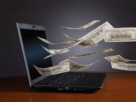 Chiuso Slipp. Il mercato della vendita degli account bancari con una operazione multinazionale.