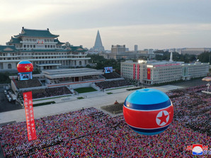 Uno sviluppatore di Ethereum, ha aiutato la Corea del Nord nel riciclare la criptovaluta.