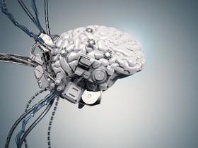 Wetware: il potenziamento del cervello attraverso hardware e software.