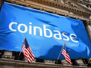 6000 utenti di Coinbase, derubati della criptovaluta dagli hacker criminali.