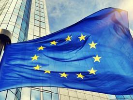 L'assistente vocale di Google nei radar dell'antitrust dell'Unione Europea.