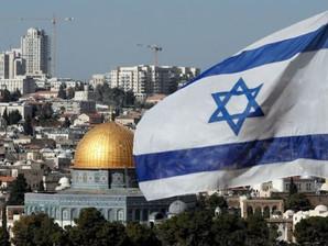 12 ospedali Israeliani colpiti da un ransomware cinese.