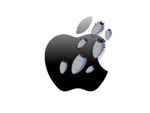 Apple: zero-day a go-go negli ultimi tempi. Cosa sta succedendo?