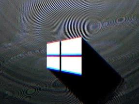 Cognyte: Microsoft Windows ed Office, sono i vettori più utilizzati dal crimine informatico.