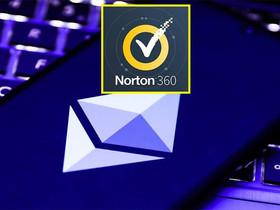 L'antivirus Norton aggiunge il mining di criptovaluta Ethereum.