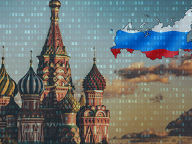 Russia: proposto un database unico per le chiavi di cifratura delle APP mobile.