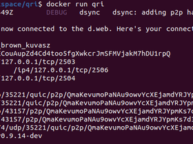 Programmi hacker: RESTler, lo strumento di fuzzing per le API Cloud.