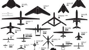 Droni militari, sorveglianza, etica  e diritti umani.