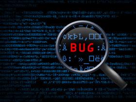 """I ricercatori di bug di sicurezza sapranno che fare, con """"security.txt""""."""