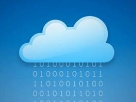 Confidential Computing on cloud: una esigenza di tutti.