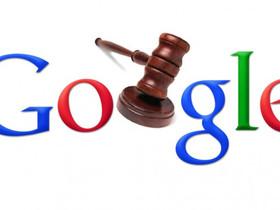 Class Action contro Google: richiesti 4 miliardi di dollari di risarcimento.