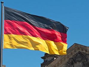 A breve a Norimberga it-sa, la conferenza sulla sicurezza informatica.