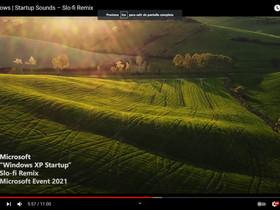 Windows 11 e la musica del BSoD (Blue Screen of Death).