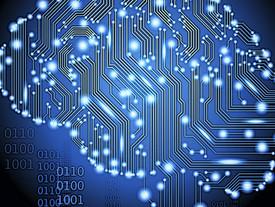 IA: un robot intelligente sognerebbe?