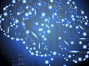 Nvidia e Microsoft assieme per la più grande AI di linguaggio naturale.