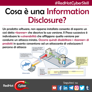 Diapositiva3.PNG
