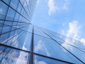 Il 66% dei CIO prevede di aumentare gli investimenti nella cybersecurity nel 2022
