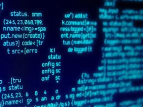 740 aziende hanno visto i loro dati pubblicati dopo un attacco ransomware.
