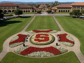 L'università di Stanford, colpita da un ransomware.