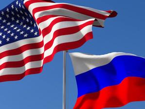 Incredibile ma vero! USA e Russia presentano all'ONU regole di comportamento nel cyberspazio.