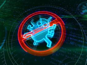 Zerodium è alla ricerca di un exploit su vCenter Server e lo paga 100.000$.