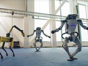 L'esercito dei robot sta arrivando. Oggi a rischio i lavori a basso reddito, domani cosa succederà?