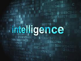 RHC intervista Thomas Saintclaire, esperto di intelligence militare.