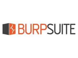 Burp Suite si rinnova. Versione 2021.9 pronta per il download.
