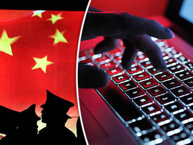 Card Broken: l'operazione Cinese contro la criminalità informatica.