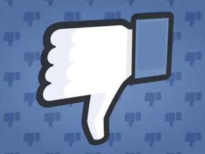 Facebook, Instagram e WhatsApp si bloccano di nuovo.