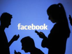 300 account su facebook rimossi per disinformazione sui vaccini russi.
