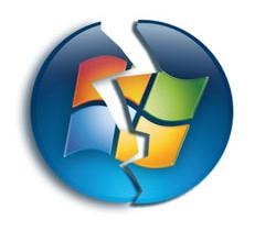 Microsoft da scarsa attenzione ai problemi di PatchGuard e gli hacker non divulgano più.