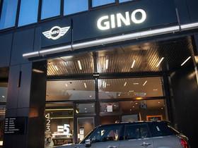 Ransomware al Gruppo Gino. Anche le piccole e medie aziende italiane a rischio.