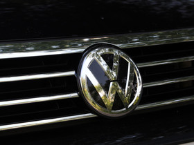 3,3 milioni di utenti violati della Volkswagen Group of America.