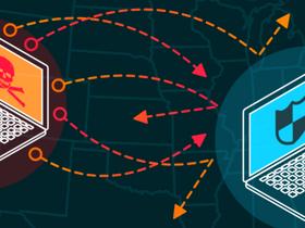 tsuNAME: una bug DNS che consente di armare nuovi attacchi DDoS.