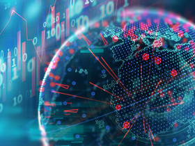 Cyberwar e la digitalizzazione del conflitto.