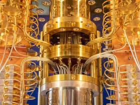 Leonardo, Telespazio, CNR e Inrim per la Quantum Communication Infrastracture Europea.