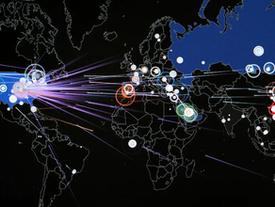 """Controspionaggio e Cyberwar : come gli hacker russi hanno preso di mira i primi """"cyber-soccorritori"""""""