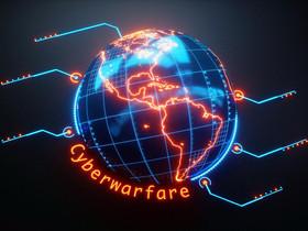 Stati Uniti nel pieno di una crisi di sicurezza informatica.