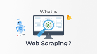 Cosa è il Web Scraping? Comprendiamolo meglio.