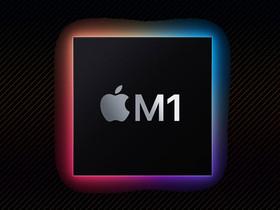"""M1RACLES: un nuovo Covert Channel nel chip """"M1"""" di Apple Silicon."""