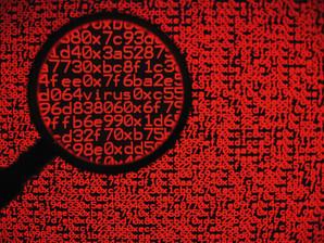 La nuova cyber gang ransomware Atom Silo sta utilizzando l'exploit Confluence