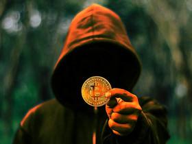 L'Ungheria erige una statua dedicata all'inventore del Bitcoin.