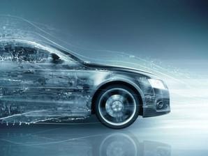 SAE e ISO pubblicano uno standard congiunto per la sicurezza informatica automobilistica.