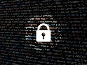 GandCrab è artefice del 78% delle campagne ransomware del 1Half del 2021.